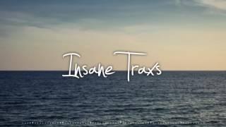 Drake Trophies Remix