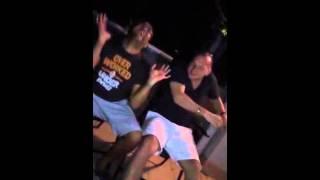 Popek & Abdul - Curry Disco