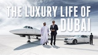Oil Money  Desert to Greatest City Dubai - Full Documentary on Dubai city 4K 2018 width=