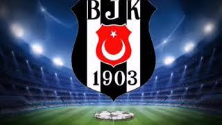 Beşiktaş 2017-2018 Gol Müziği Come to Beşiktaş