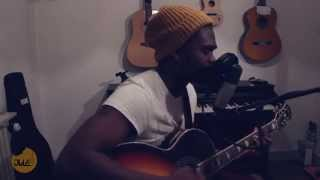 Jules - The Seed (Cody Chesnutt cover)