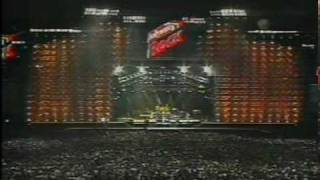 Sepultura/Titas  Policia Live!