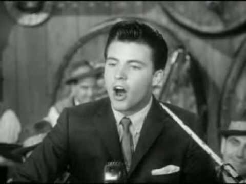 ricky-nelson-just-a-little-too-much-ozzie-harriet-show-john1948ten