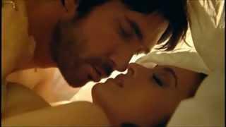 Aishwarya Rai Red hot body sex scene with hollywood actor-hd width=