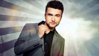 Jake - Unchained Melody (The Righteous Brothers Cover) (Audio)
