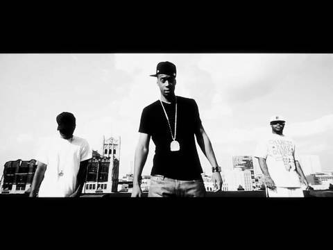 black-milk-deadly-medley-feat-royce-da-59-elzhi-fat-beats