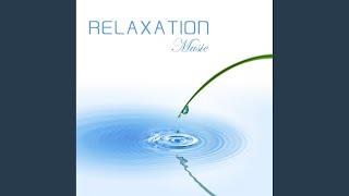 Reiki Music (Piano Music)