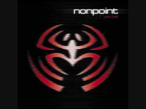 Back Up de Nonpoint Letra y Video