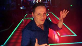 ATOMIK HARMONIK - Fešta (official video)
