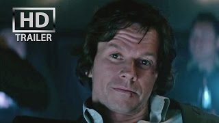 The Gambler | official trailer US (2015) Mark Wahlberg