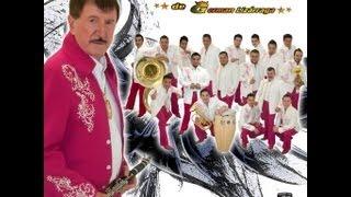Contigo Sueño // Banda Estrellas De Sinaloa // Letra 2013