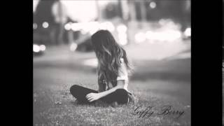 I hate love - Claude Kelly .. By Giffy