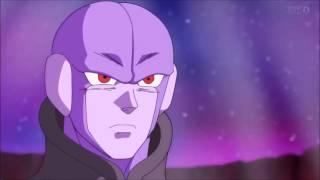 Goku ssj blue kaioken x10 (gogeta theme)