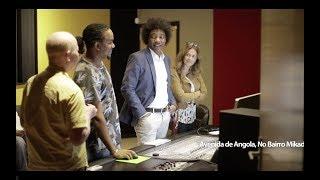 Debate sobre a musica, verdades encima de verdades (kumpocha)