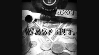 Rick Ross - MC Hammer (Wasp Ent.)
