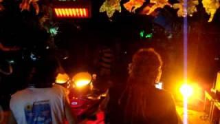 XII ANIVERSARIO GIRASSOL DJ'S SANDRO + DRAGO live set _ PARTE 2