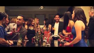 "Grupo Escolta 'Igual De Locos"" [Video Oficial] 2013"