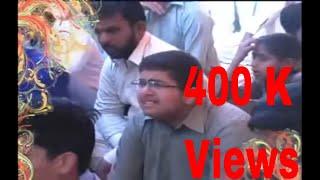 Molana nasir madni maa di shan videos / KidsIn