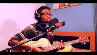 Matias Damásio - Loucos ft. Héber Marques (Edson Daniel cover)