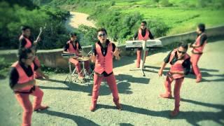 Los Goyas - El Aguajal (Video Clip) 2014
