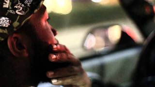 FI'JAH (JUST RIDE) Official Video