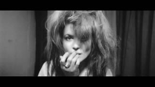 The Kills - The Last Goodbye (Trailer)