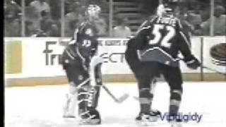 Nolan spears Roy 11/6/96