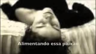 Mais que tudo na vida - Miguel e André__by Netpaulo