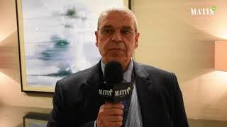 Mohammed Haitami, PDG du Groupe Le Matin « Nous avons formulé des propositions concrètes afin de contribuer au développement de l'entrepreneuriat social»
