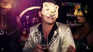 Uriel Lozano  - El Chancho Come Caviar ESTRENO EXCLUSIVO 2013