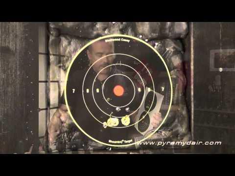 Video: Smith&Wesson M&P 45 CO2 pellet/BB gun - Airgun Reporter Episode #72 | Pyramyd Air