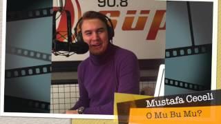 Mustafa Ceceli - O Mu Bu Mu? / Tek Kelime