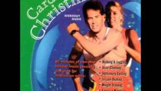 Cardio Christmas - Oh Come All Ye Faithful