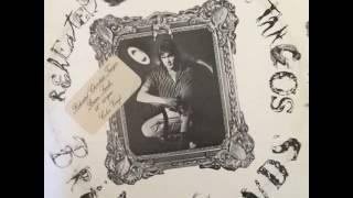 Brian Sands - 54321 (1979)