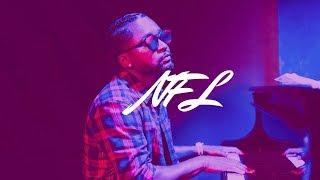 Trap Beat Instrumental   Zaytoven Type Beat   Migos   Gucci Mane (2017) - NFL