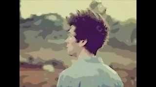 Icarus (acoustic) -Bastille