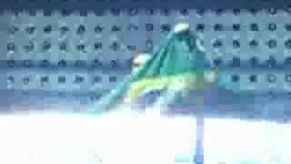 Tiesto - Elements of Life - Brasil