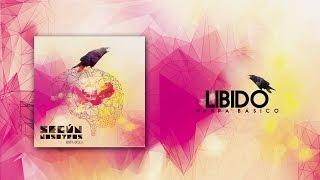 Libido - Nanpa Básico