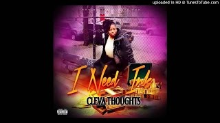 2. Tory Lanez - Blow Cover by Cleva Thoughts