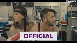 DIMARO & Pegasus – Last Night [On Earth] (Official Video HD)