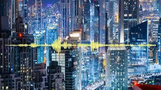 Havana | I-Pohne Ringtone Remix [ by Jumpyy ]