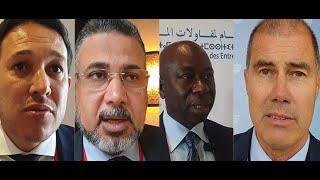 La CGEM initie une coalition pour mieux fédérer les patrons africains