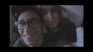 "P.FLXWS - ""CRECÍ EN TÍ"" 🌵  (VIDEO OFICIAL) @pablorcha"
