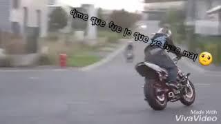 Ahora dice remix motos