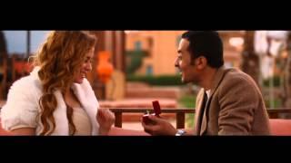 Ayman Maarouf - NEW video song (Promo) | 2016 |  (ايمن معروف - سألت عليه (قريبا