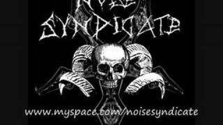 Noise Syndicate - You Hurt Her