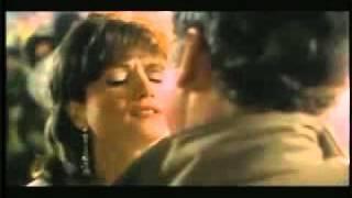 Trailer - Além da Eternidade (Always - 1989)