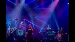 Robbie Williams Back For Good (Live 1997)