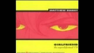 MATTHEW SWEET - Girlfriend [from: Girlfriend - The Superdeformed CD, 1991]mp3