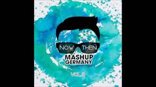 Mashup-Germany - Sun is Ping Pong